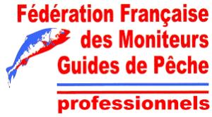 FLY FISHING Pyrénées et la FFMGP
