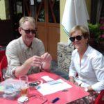 Voyages pêche mouche Pyrénées